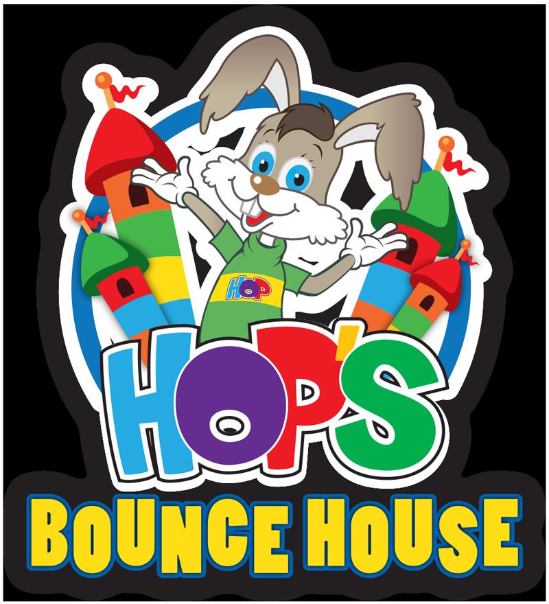 hops играть онлайн